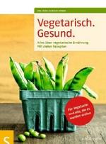 Vegetarisch.Gesund.
